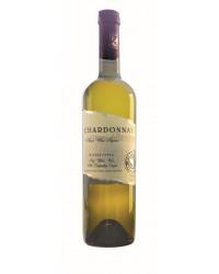 Chardonnay 2015 0,75l - Pivka Winery