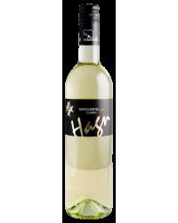 Weinviertel DAC Classic 2014 0,75l - Weingut Hagn